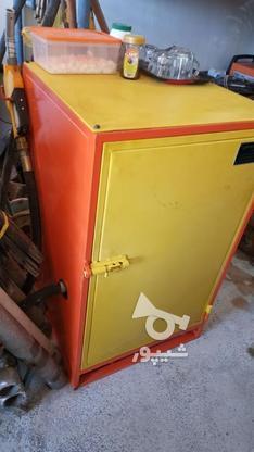فروش تمامی تجهیزات و لوازم و ماشین آلات معدن در گروه خرید و فروش صنعتی، اداری و تجاری در آذربایجان غربی در شیپور-عکس6