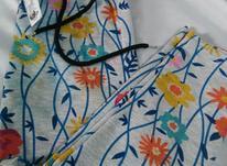لباس بچه گانه در شیپور-عکس کوچک