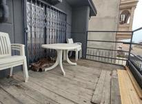 اجاره ویلا 150 متری در فریدون کنار  خ امداد در شیپور-عکس کوچک