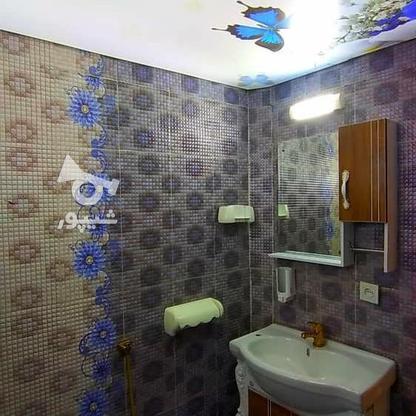 فروش ویلا استخردار ( محمودآباد) در گروه خرید و فروش املاک در مازندران در شیپور-عکس10