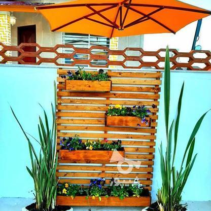 فروش ویلا استخردار ( محمودآباد) در گروه خرید و فروش املاک در مازندران در شیپور-عکس9
