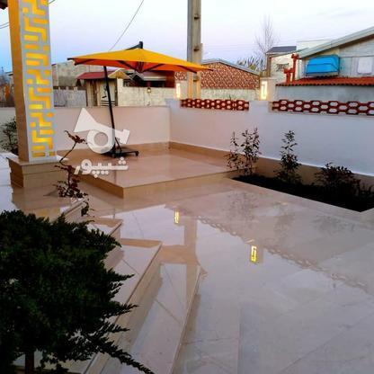 فروش ویلا استخردار ( محمودآباد) در گروه خرید و فروش املاک در مازندران در شیپور-عکس13