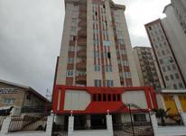 فروش آپارتمان 80 متری در فریدون کنار خ امداد در شیپور-عکس کوچک