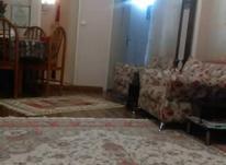 فروش آپارتمان 64 متر در صادقیه در شیپور-عکس کوچک