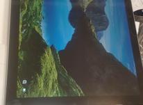 سرفیس پرو 6 مایکروسافت در شیپور-عکس کوچک