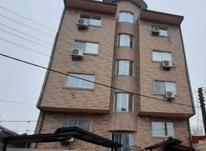 آپارتمان 64 متر در آستانه اشرفیه در شیپور-عکس کوچک