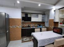 فروش آپارتمان 98 متری در تربیت در شیپور-عکس کوچک