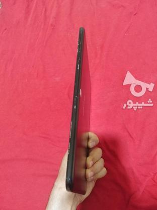 تب 4 اصل سامسونگ 10 اینچ و سالم  در گروه خرید و فروش موبایل، تبلت و لوازم در تهران در شیپور-عکس4