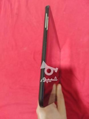 تب 4 اصل سامسونگ 10 اینچ و سالم  در گروه خرید و فروش موبایل، تبلت و لوازم در تهران در شیپور-عکس3