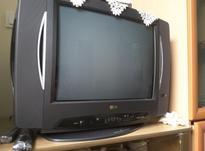 تلویزیون 21 اینچ LG در شیپور-عکس کوچک