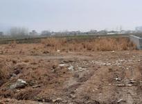 فروش زمین مسکونی 380 متری در محدوده نمک آبرود دوجمان در شیپور-عکس کوچک