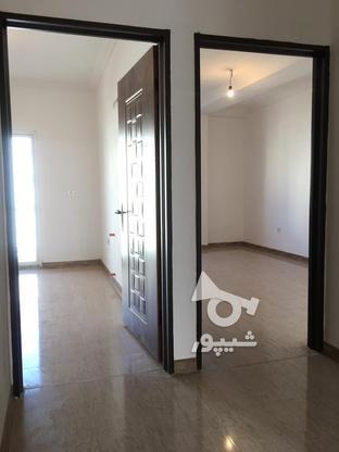فروش آپارتمان 127 متری نوساز در خیابان ولیعصر بابلسر در گروه خرید و فروش املاک در مازندران در شیپور-عکس4