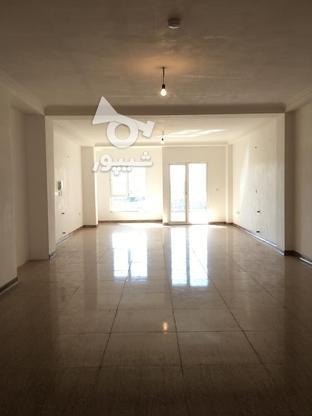 فروش آپارتمان 127 متری نوساز در خیابان ولیعصر بابلسر در گروه خرید و فروش املاک در مازندران در شیپور-عکس3
