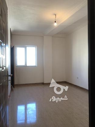 فروش آپارتمان 127 متری نوساز در خیابان ولیعصر بابلسر در گروه خرید و فروش املاک در مازندران در شیپور-عکس2