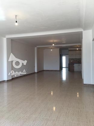 فروش آپارتمان 127 متری نوساز در خیابان ولیعصر بابلسر در گروه خرید و فروش املاک در مازندران در شیپور-عکس7