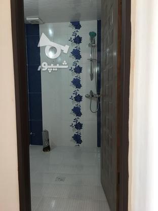فروش آپارتمان 127 متری نوساز در خیابان ولیعصر بابلسر در گروه خرید و فروش املاک در مازندران در شیپور-عکس8