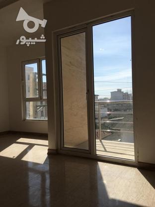 فروش آپارتمان 127 متری نوساز در خیابان ولیعصر بابلسر در گروه خرید و فروش املاک در مازندران در شیپور-عکس11