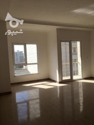 فروش آپارتمان 127 متری نوساز در خیابان ولیعصر بابلسر در گروه خرید و فروش املاک در مازندران در شیپور-عکس9