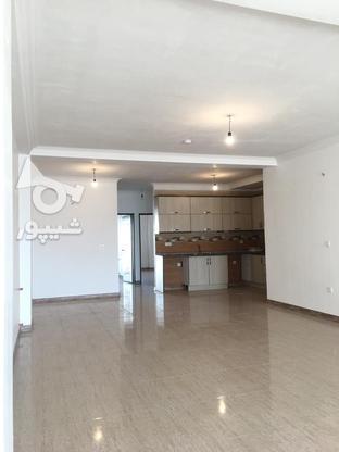 فروش آپارتمان 127 متری نوساز در خیابان ولیعصر بابلسر در گروه خرید و فروش املاک در مازندران در شیپور-عکس1
