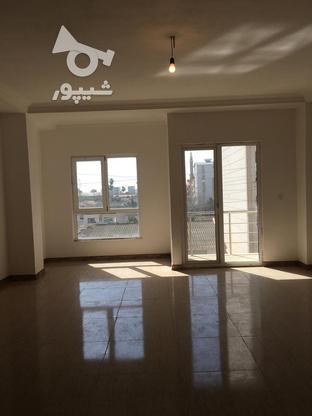 فروش آپارتمان 127 متری نوساز در خیابان ولیعصر بابلسر در گروه خرید و فروش املاک در مازندران در شیپور-عکس10