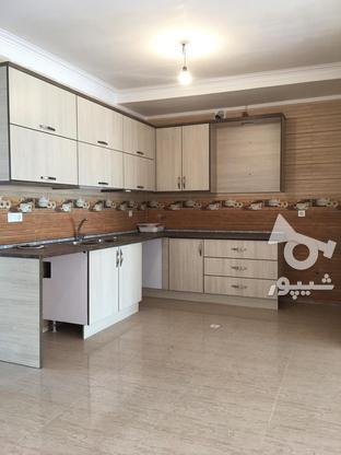 فروش آپارتمان 127 متری نوساز در خیابان ولیعصر بابلسر در گروه خرید و فروش املاک در مازندران در شیپور-عکس5