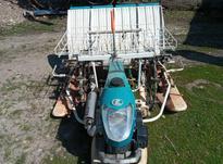 موتور نشاء تویوتا اصل ژاپن در شیپور-عکس کوچک