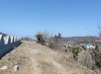 فروش زمین مسکونی سند دار در شیپور-عکس کوچک