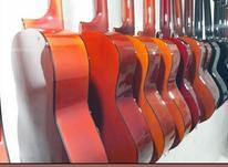 فروش انواع گیتار در شیپور-عکس کوچک