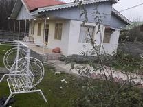 فروش ویلا 600 متر در رضوانشهر در شیپور