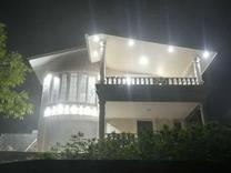 فروش ویلا 280 متر در رضوانشهر در شیپور