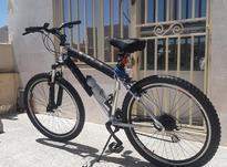 دوچرخه ویوا 27.5 در شیپور-عکس کوچک