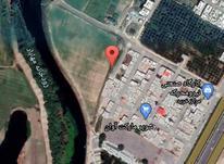فروش زمین 128 متر در شیپور-عکس کوچک