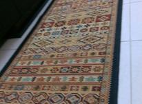 فروش قالیچه در شیپور-عکس کوچک