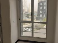 فروش آپارتمان 125 متر در دریاچه شهدای خلیج فارس در شیپور-عکس کوچک