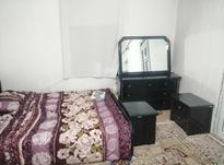فروش سرویس خواب دونفره سالم  در شیپور-عکس کوچک