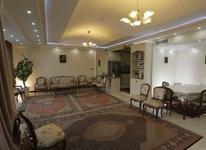 فروش آپارتمان 180 متر در الهیه در شیپور-عکس کوچک
