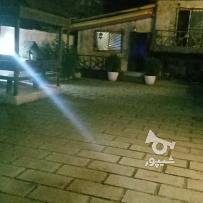ویلا نیم پیلوت سنددار 240 متر در آمل در گروه خرید و فروش املاک در مازندران در شیپور-عکس1