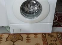 ماشین لباسشویی در شیپور-عکس کوچک