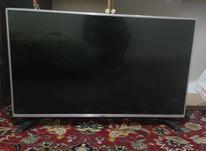 فروشی فوری تلویزیون در شیپور-عکس کوچک