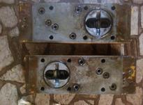 بیل مکانیکی 912 در شیپور-عکس کوچک