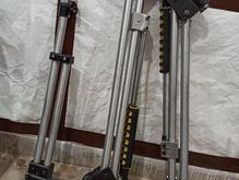 بازو سقفی فلاش در شیپور