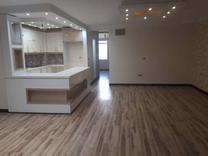 فروش آپارتمان 100 متر در فلکه سوم در شیپور