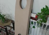طاقچه عقب پرشیا در شیپور-عکس کوچک