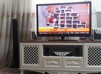 تلویزیون الجی در شیپور-عکس کوچک
