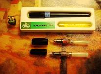قلم راپید faber-Casstell TG در سه سایز در شیپور-عکس کوچک