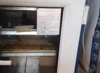 دستگاه جوجه کشی 126تایی اسکندری در شیپور-عکس کوچک