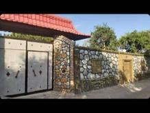 باغ ویلا مهریز در شیپور