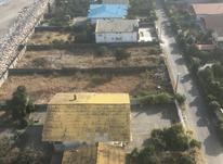 فروش زمین مسکونی شهرک ساحل طلایی در شیپور-عکس کوچک