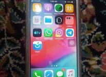 ایفون 5s16gb در شیپور-عکس کوچک