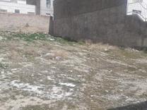 فروش زمین مسکونی 500 متر در شهرک راه آهن در شیپور